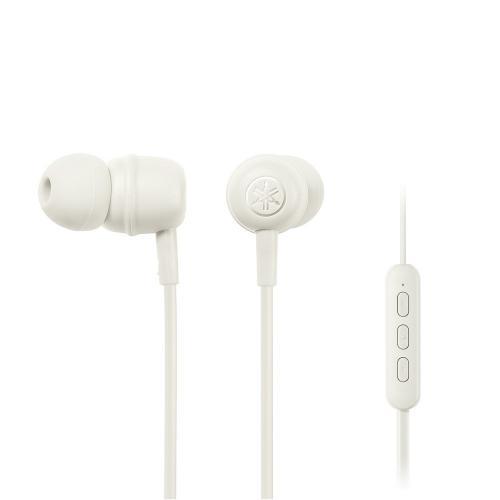 Yamaha EP-E30A White
