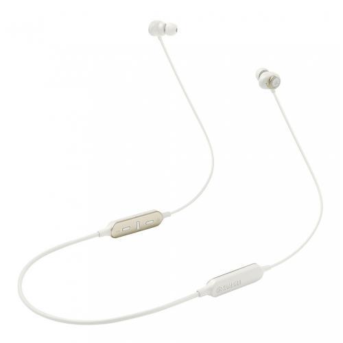 Yamaha EP-E50A White