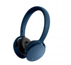Yamaha YH-E500A Blue