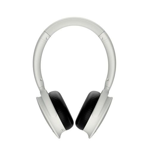 Yamaha YH-E500A White