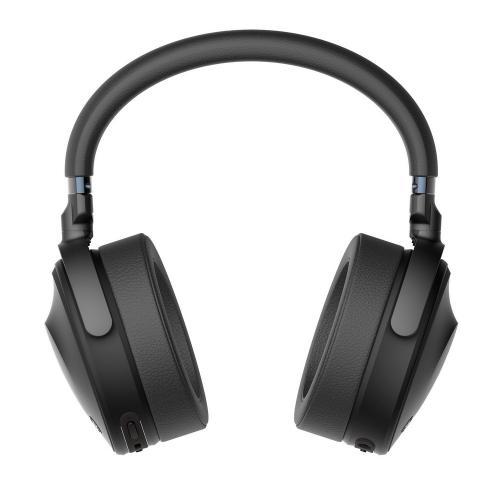 Yamaha YH-E700A Black