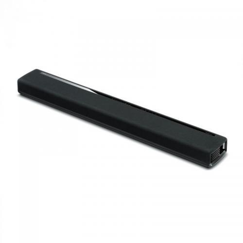 Комплект из Yamaha YSP-1600 Black+Yamaha YAS-306 Black+Yamaha YAS-306 Black