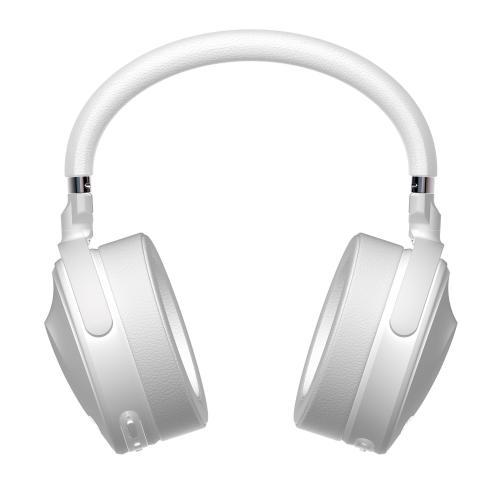 Yamaha YH-E700A White