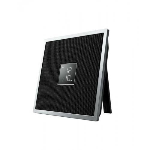 Комплект из Yamaha YSP-1600 Black+Yamaha Restio ISX-80 Black+Yamaha YSP-1600 Black