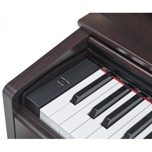 Yamaha YDP-103 Dark Rosewood