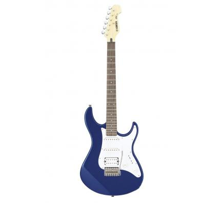 Yamaha EG112GPII Metallic Blue
