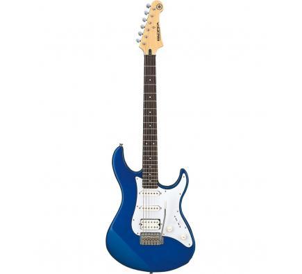 Yamaha PAC012 Dark Blue Metallic