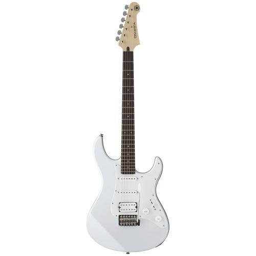 Yamaha PAC012 White