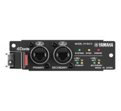 Yamaha HY144-D-Y
