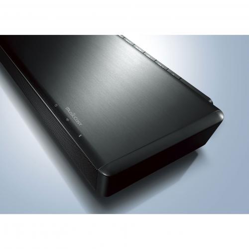 Комплект из Yamaha YSP-2700 Black+Yamaha YSP-2700 Black