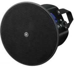 Yamaha VXC4 Black