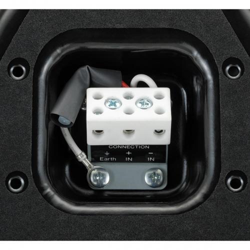 Yamaha VXC8 White
