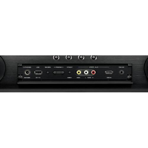 Yamaha RX-A860 Black