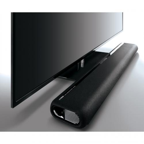 Yamaha YAS-106 Black