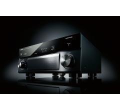 Yamaha RX-A1040 Black