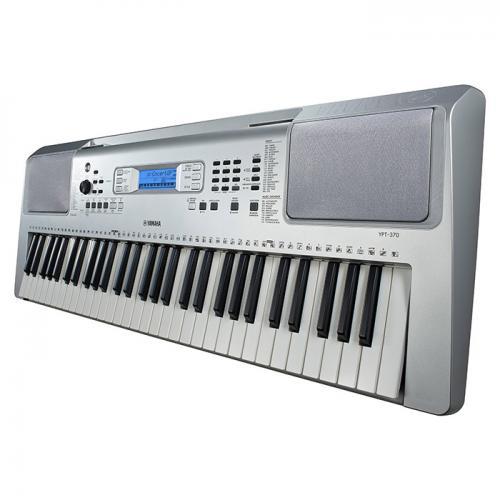 Yamaha YPT-370