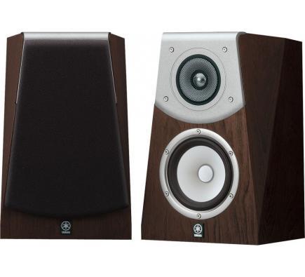 Yamaha SOAVO-900M Dark Brown