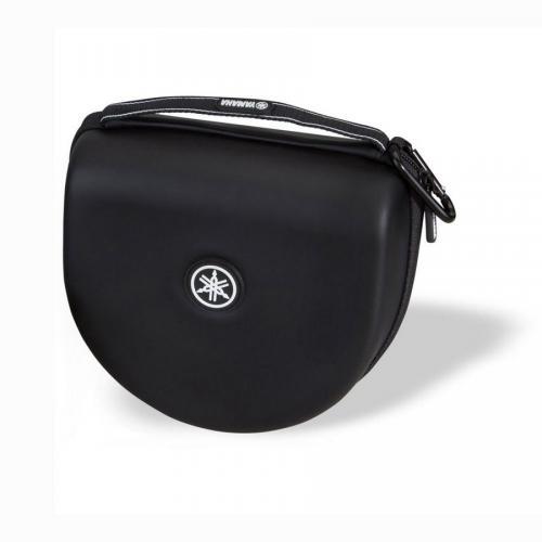 Yamaha HPH-PRO400 Black