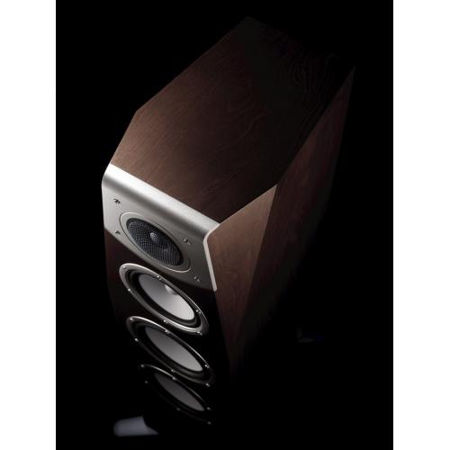 Yamaha SOAVO-1 Brown