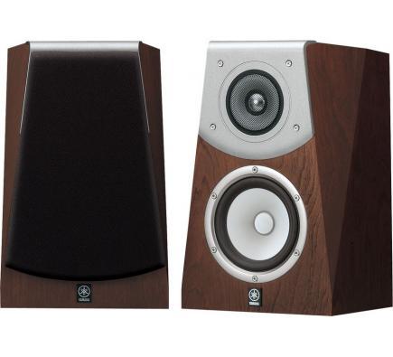 Yamaha SOAVO-900M Brown