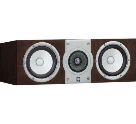 Yamaha SOAVO-900C Dark Brown