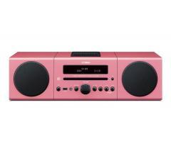 Yamaha MCR-042 Pink