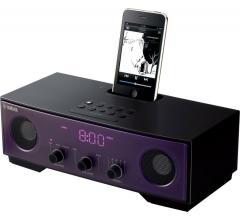 Yamaha TSX-80 Dark purple