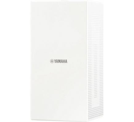 Yamaha NX-U02 White