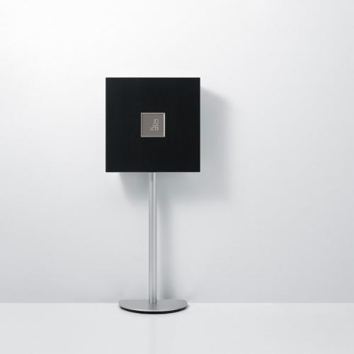 Yamaha ISX-803 Black