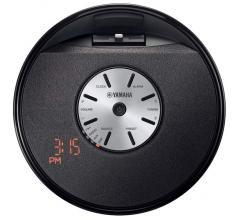 Yamaha TSX-14 Black