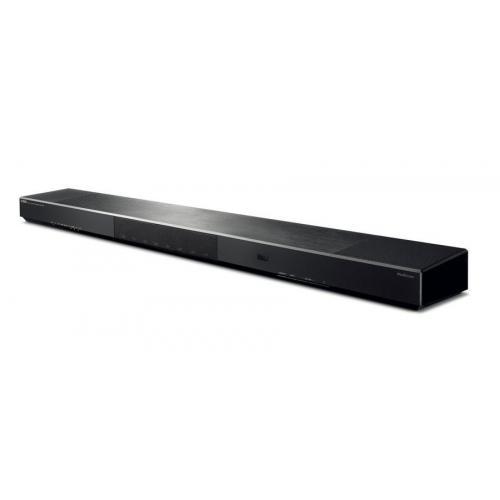 Комплект из Yamaha YSP-1600 Black+Yamaha YSP-1600 Black+Yamaha YSP-1600 Black