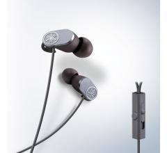 Yamaha EPH-R52 Titanium