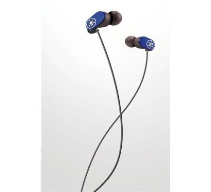 Yamaha EPH-W32 Blue