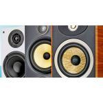 Полочная акустика: на что стоит обратить внимание