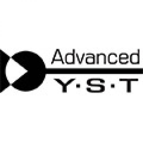Yamaha YST-SW215 Piano Black