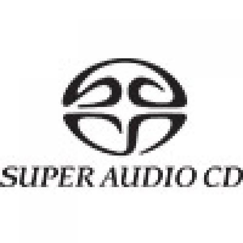Yamaha CD-S3000 Black