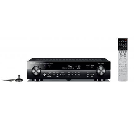 Yamaha RX-AS710