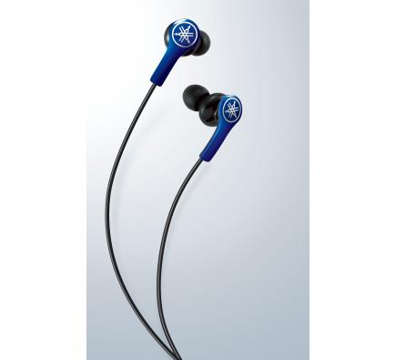Yamaha EPH-M100 Blue