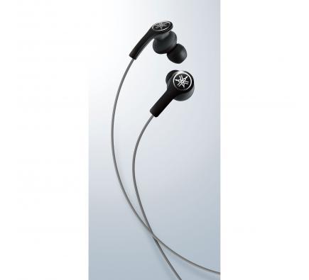 Yamaha EPH-M200 Black